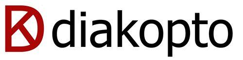 Diakopto Inc.